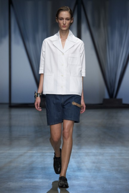 damir-doma-paris-fashion-week-spring-summer-2015-2
