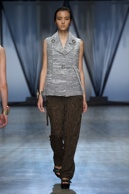 damir-doma-paris-fashion-week-spring-summer-2015-20