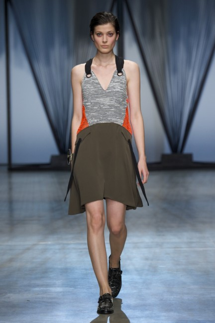 damir-doma-paris-fashion-week-spring-summer-2015-21