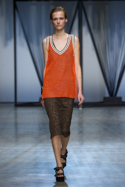 damir-doma-paris-fashion-week-spring-summer-2015-22