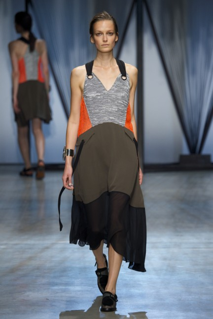 damir-doma-paris-fashion-week-spring-summer-2015-23