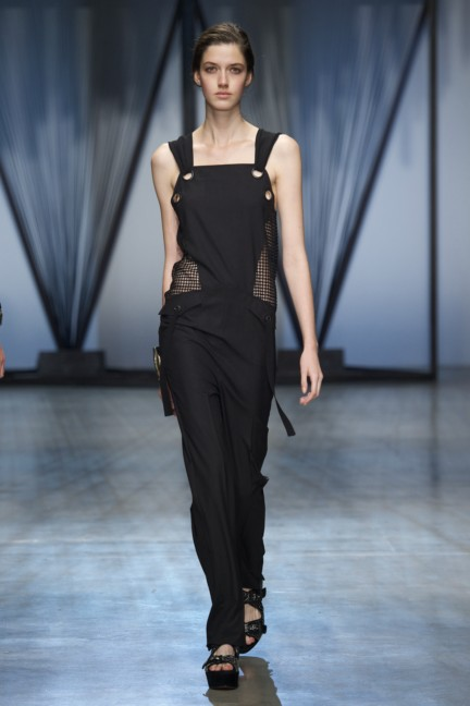 damir-doma-paris-fashion-week-spring-summer-2015-24