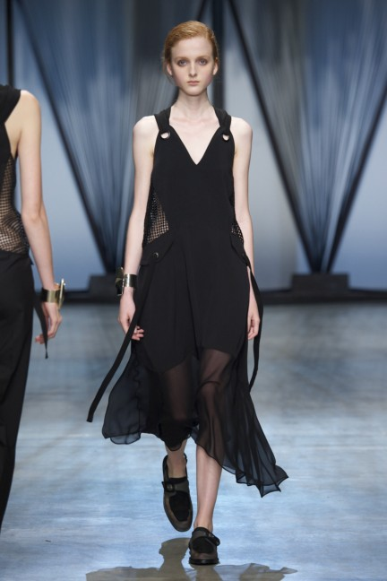 damir-doma-paris-fashion-week-spring-summer-2015-25