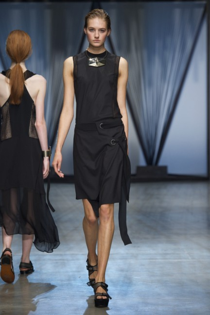 damir-doma-paris-fashion-week-spring-summer-2015-26