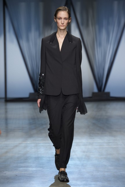 damir-doma-paris-fashion-week-spring-summer-2015-27