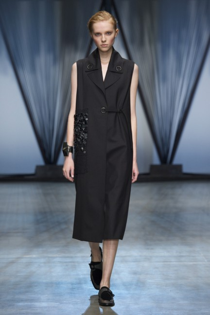 damir-doma-paris-fashion-week-spring-summer-2015-28