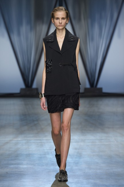 damir-doma-paris-fashion-week-spring-summer-2015-29