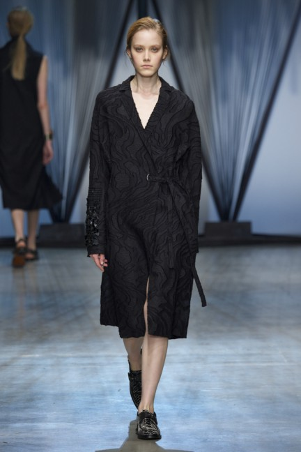 damir-doma-paris-fashion-week-spring-summer-2015-30