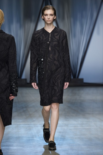 damir-doma-paris-fashion-week-spring-summer-2015-31