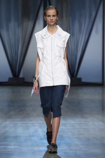 damir-doma-paris-fashion-week-spring-summer-2015-4