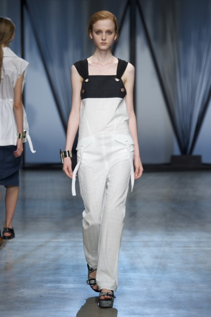 damir-doma-paris-fashion-week-spring-summer-2015-5
