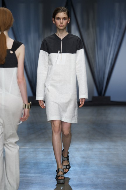 damir-doma-paris-fashion-week-spring-summer-2015-6