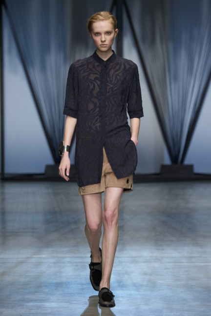 damir-doma-paris-fashion-week-spring-summer-2015-7