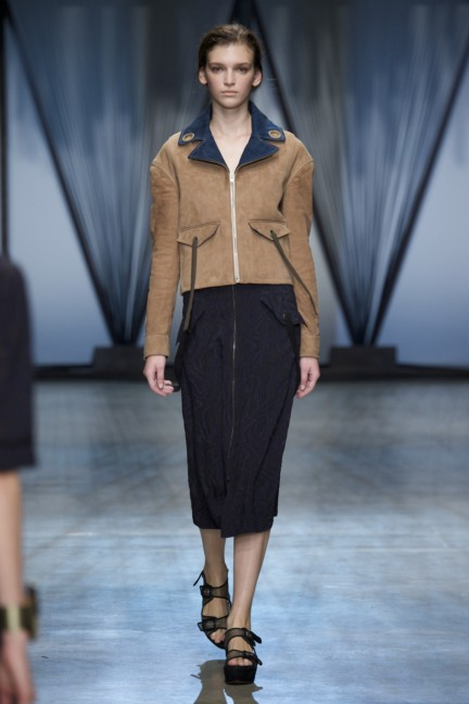 damir-doma-paris-fashion-week-spring-summer-2015-8