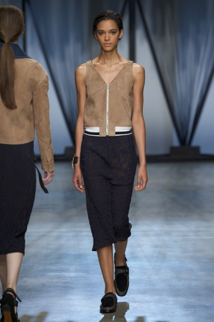 damir-doma-paris-fashion-week-spring-summer-2015-9