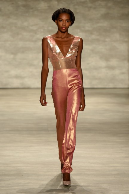 david-tlale-new-york-fashion-week-spring-summer-2015-10