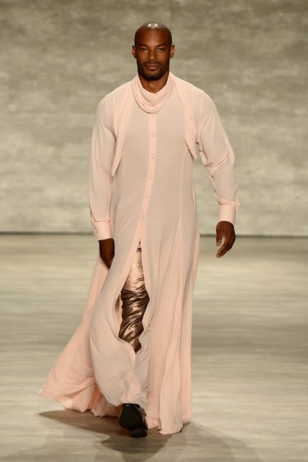 david-tlale-new-york-fashion-week-spring-summer-2015-2