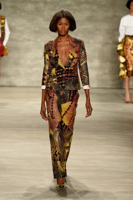 david-tlale-new-york-fashion-week-spring-summer-2015-3