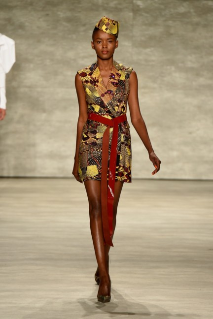 david-tlale-new-york-fashion-week-spring-summer-2015-4
