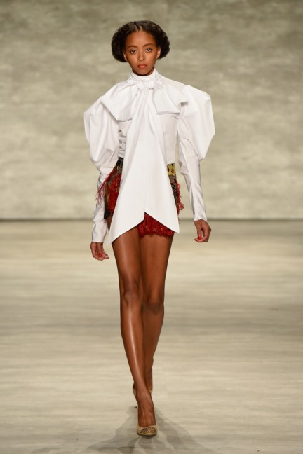david-tlale-new-york-fashion-week-spring-summer-2015-6