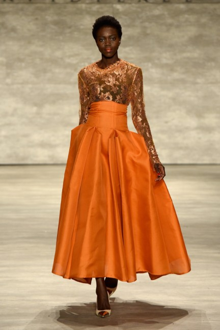 david-tlale-new-york-fashion-week-spring-summer-2015-7
