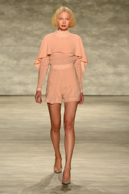 david-tlale-new-york-fashion-week-spring-summer-2015-8