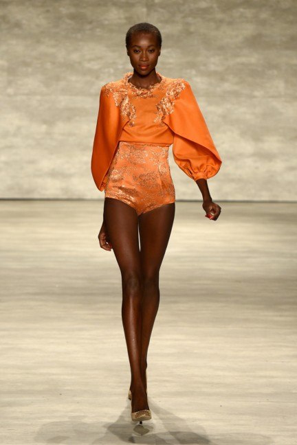 david-tlale-new-york-fashion-week-spring-summer-2015-9