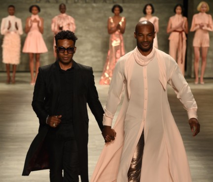 david-tlale-new-york-fashion-week-spring-summer-2015