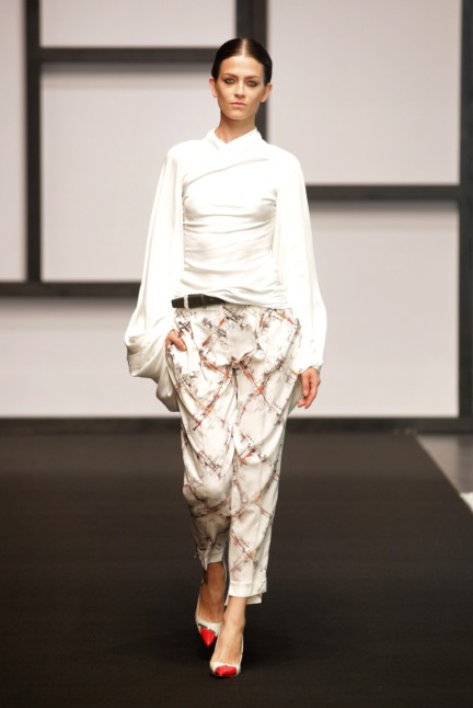 ss-2015_fashion-week-berlin_de_dawid-tomwaszewski_48018