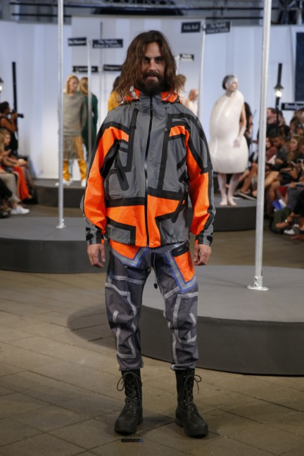 designers-nest-copenhagen-fashion-week-spring-summer-2015-10