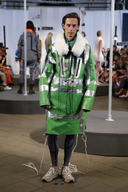 designers-nest-copenhagen-fashion-week-spring-summer-2015-11