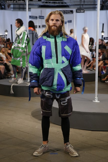 designers-nest-copenhagen-fashion-week-spring-summer-2015-12