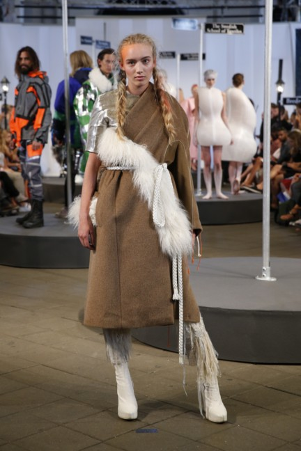 designers-nest-copenhagen-fashion-week-spring-summer-2015-13