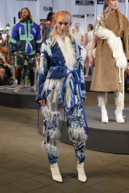 designers-nest-copenhagen-fashion-week-spring-summer-2015-15