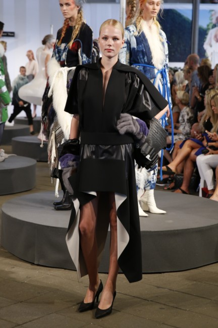 designers-nest-copenhagen-fashion-week-spring-summer-2015-16