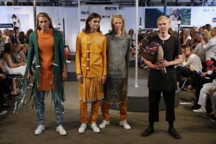 designers-nest-copenhagen-fashion-week-spring-summer-2015-18