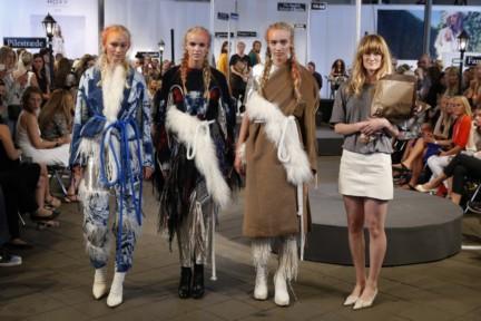 designers-nest-copenhagen-fashion-week-spring-summer-2015-19