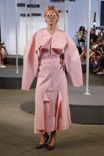 designers-nest-copenhagen-fashion-week-spring-summer-2015-2