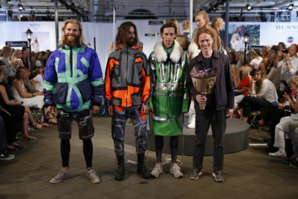 designers-nest-copenhagen-fashion-week-spring-summer-2015-20
