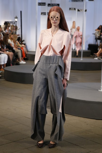 designers-nest-copenhagen-fashion-week-spring-summer-2015-3