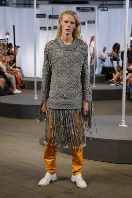 designers-nest-copenhagen-fashion-week-spring-summer-2015-4