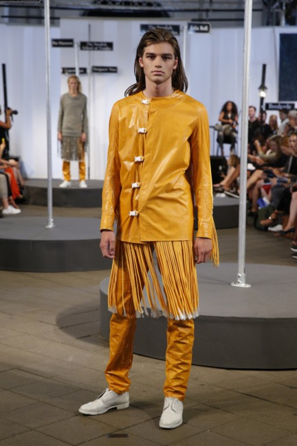 designers-nest-copenhagen-fashion-week-spring-summer-2015-5