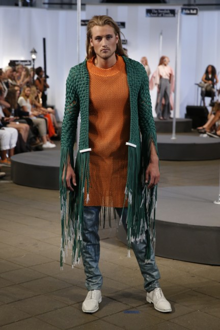 designers-nest-copenhagen-fashion-week-spring-summer-2015-6