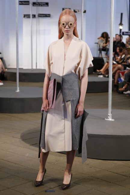 designers-nest-copenhagen-fashion-week-spring-summer-2015