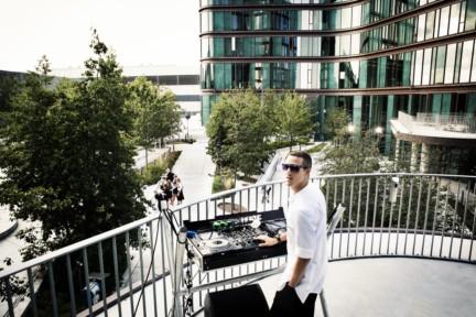 designers-remix-copenhagen-fashion-week-spring-summer-2015-backstage-13