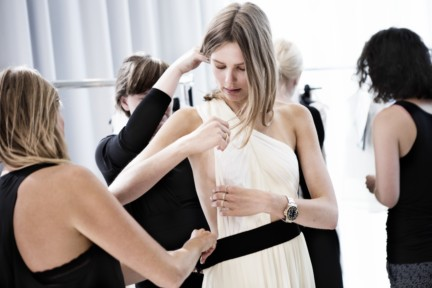 designers-remix-copenhagen-fashion-week-spring-summer-2015-backstage-22