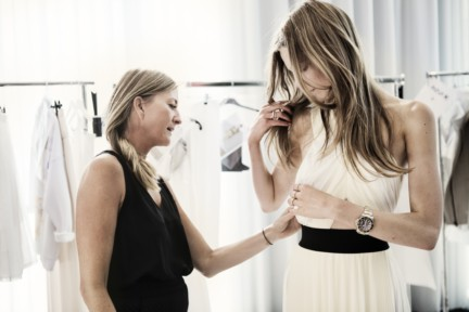 designers-remix-copenhagen-fashion-week-spring-summer-2015-backstage-25