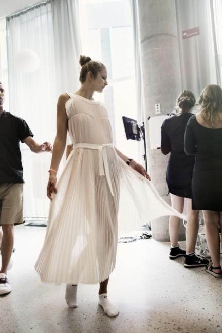 designers-remix-copenhagen-fashion-week-spring-summer-2015-backstage-28