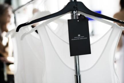 designers-remix-copenhagen-fashion-week-spring-summer-2015-backstage-3