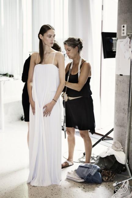 designers-remix-copenhagen-fashion-week-spring-summer-2015-backstage-31